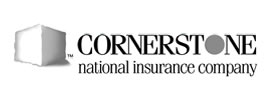 Cornerstone_National_Insurance_Company_Logo